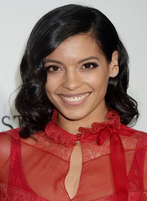 Clarke Peters  IMDb